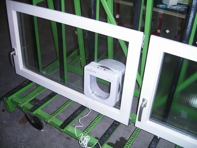blick faenger glas spiegeltechnik uster spiegel glasspiegel verspiegeltes glas. Black Bedroom Furniture Sets. Home Design Ideas